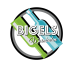 Logo-ohne-bg-768x768-1.png